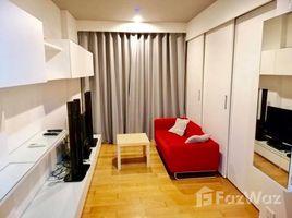 1 Bedroom Condo for rent in Phra Khanong Nuea, Bangkok Blocs 77