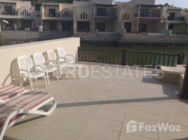 2 Bedrooms Villa for sale in , Ras Al-Khaimah The Cove Rotana