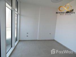 1 Schlafzimmer Immobilie zu vermieten in , Dubai MINA Azizi