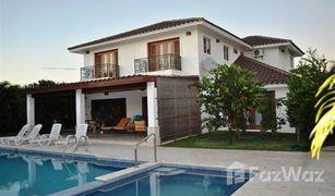 5 Habitaciones Propiedad en venta en , La Romana