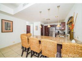 2 Bedrooms Apartment for sale in , Guanacaste Casa del Sol 25: Stylish 2-bedroom