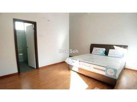 5 Bedrooms House for sale in Bandar Johor Bahru, Johor Johor Bahru
