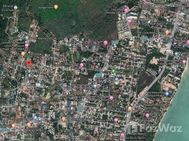 N/A Land for sale in Rawai, Phuket Well Located Land 380 Sqm In Sai Yuan