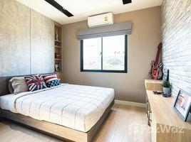 3 Bedrooms Villa for sale in Nong Kae, Hua Hin Zermatt Huahin