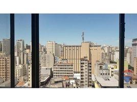 1 Quarto Casa de Cidade à venda em Republica, São Paulo São Paulo, São Paulo, Address available on request