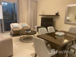 2 Bedrooms Apartment for sale in The Address Residence Fountain Views, Dubai The Address Residence Fountain Views 2