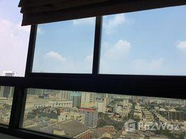 1 Bedroom Condo for rent in Sam Sen Nai, Bangkok Lumpini Ville Phahol-Suthisarn