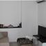 2 Schlafzimmern Wohnung zu vermieten in Huai Khwang, Bangkok Life Ratchadapisek
