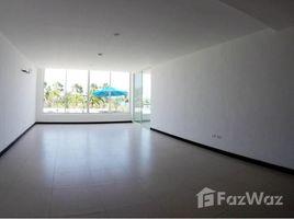 3 Habitaciones Apartamento en venta en Manta, Manabi Plaza Del Sol 001: NEW 3 bedroom beachfront! LAST ONE LEFT!!
