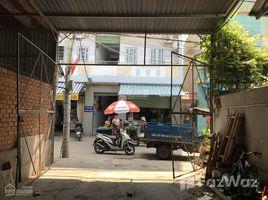 Studio House for sale in Tan Tao, Ho Chi Minh City Bán gấp nhà nát Bình Tân, DT 100m2, chính chủ, LH: +66 (0) 2 508 8780