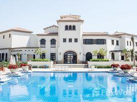 6 Schlafzimmern Immobilie zu vermieten in , Cairo Villa For Rent in Mivida|Upgraded finishing| 6 Rooms