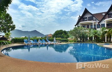 Beverly Hills in Patong, Phuket