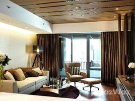 1 Bedroom Condo for sale in Bang Phongphang, Bangkok The Pano