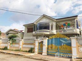 7 Bedrooms Villa for rent in Boeng Kak Ti Muoy, Phnom Penh Other-KH-85730