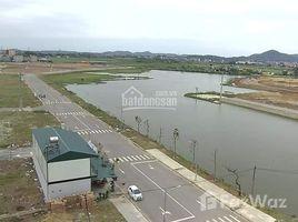 N/A Property for sale in Bich Dong, Bac Giang Bán đất khu đô thị Nguyễn Thế Nho, TT Bích Động, Việt Yên, Bắc Giang