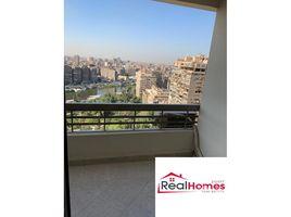 Al Jizah Brand new Renovated Apartment -Zamalek.. 3 卧室 住宅 租