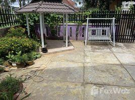 5 Bedrooms House for sale in Ward 8, Lam Dong Bán căn biệt thự Đà Lạt, hai mặt tiền Mai Xuân Thưởng