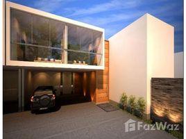 4 Habitaciones Casa en venta en La Molina, Lima Hawaii, LIMA, LIMA