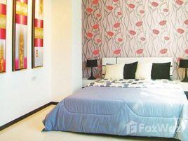 3 Bedrooms Penthouse for sale in Nong Prue, Pattaya Siam Oriental Garden 2