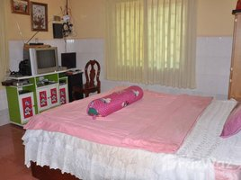 Studio Immobilie zu vermieten in Svay Dankum, Siem Reap 5 Bedrooms House For Rent Siem Reap, Cambodia home town