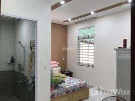 巴地頭頓省 Phuoc Hung Bán nhà nghỉ dưỡng Phước Hưng sát khu tái định cư Long Hải 2 卧室 屋 售