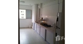 Available Units at Jurong East Street 21