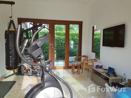 6 Bedrooms Villa for sale in Sam Roi Yot, Hua Hin Hana Lani Village