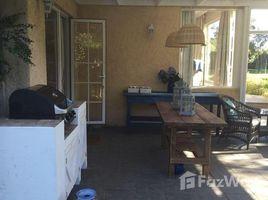 5 Habitaciones Casa en venta en Santo Domingo, Valparaíso Santo Domingo