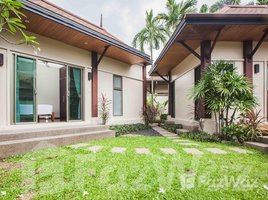 3 Bedrooms Villa for sale in Rawai, Phuket The Grand