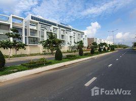 富安省 Phu Lam Cần tiền xây khách sạn bán 2 lô liền kề - đất biển du lịch. LH: +66 (0) 2 508 8780 N/A 土地 售