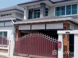 5 Bedrooms House for sale in Khok Sung, Nakhon Ratchasima The Icon 1 Jorhor