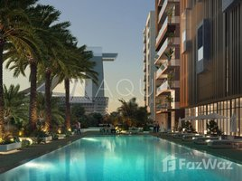 2 Bedrooms Apartment for sale in Azizi Riviera, Dubai AZIZI Riviera 1