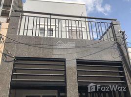 2 Phòng ngủ Nhà mặt tiền bán ở Phường 17, TP.Hồ Chí Minh Cần bán gấp nhà đường Điện Biên Phủ, Bình Thạnh, SHR, 48m2, 2tỷ4 LH: +66 (0) 2 508 8780 (Nhi)