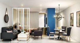 Available Units at Grand Marina Club & Residences