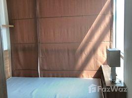 2 Bedrooms Condo for rent in Thung Wat Don, Bangkok Rhythm Sathorn