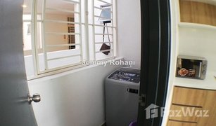 3 Bedrooms Apartment for sale in Setul, Negeri Sembilan Nilai