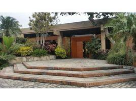 4 Habitaciones Casa en venta en Distrito de Lima, Lima EL CASCAJAL, LIMA, LIMA