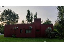 3 Habitaciones Casa en venta en , Buenos Aires Jose Hernandez al 1500, Pilar - Gran Bs. As. Norte, Buenos Aires