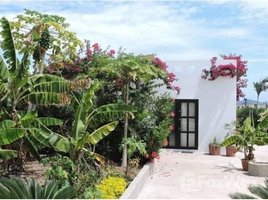 Manabi Montecristi Mirador San Jose: Gated Community,Great Price, Mirador San Jose, Manabí 1 卧室 房产 售