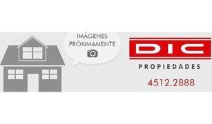2 Habitaciones Casa en venta en , Catamarca