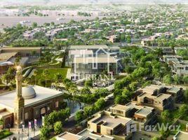 N/A Property for sale in , Abu Dhabi Al Merief