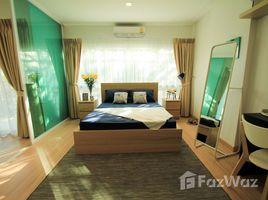 1 Bedroom Condo for sale in Rim Tai, Chiang Mai Urban Maerim