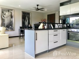 1 Bedroom Condo for sale in Nong Prue, Pattaya The Elegance