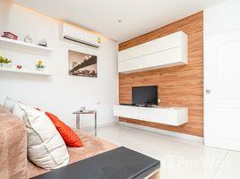 Кондо, 1 спальня на продажу в Раваи, Пхукет The Lago Condominium