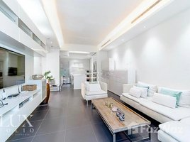 2 Bedrooms Apartment for sale in The Old Town Island, Dubai Attareen Residences