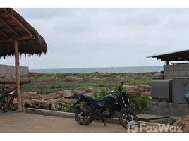 N/A Land for sale in Yasuni, Orellana Welcome To Paradise Point-Ocean Lots - Paradise Point a Very Unique Small Subdivision with Big Ocean, Manglaralto, Santa Elena
