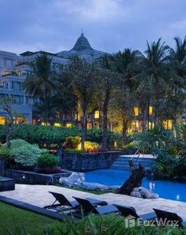 Property for rent inSleman, Yogyakarta