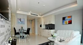 Available Units at Cosy Beach View