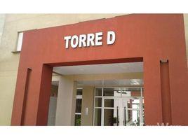 1 Habitación Apartamento en alquiler en , Chaco PERON JUAN DOMINGO al 1400