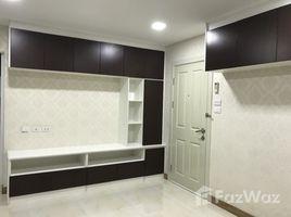 1 Bedroom Condo for sale in Hua Mak, Bangkok The One Plus Srinakarin